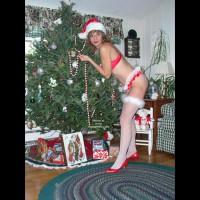 Pillowtalkcpl'S Holiday Cheer