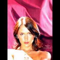 Lena Glamour 1