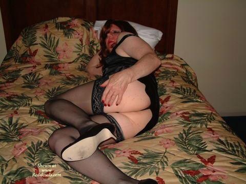 Pic #1M* Hot Tranny Sex