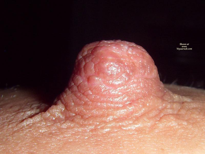 Nipple Extreme Close Up , Big Macro Nipple, Nipple, Extreme Nipple, Nipple Mountain
