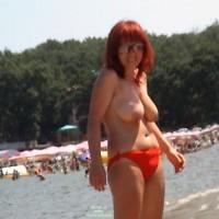 Bg Beach Girls