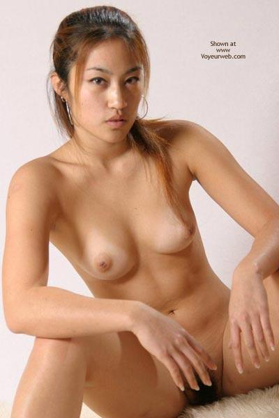 Asian Hairy Heaven , Asian Hairy Heaven, Asian Beauty
