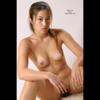 Asian Hairy Heaven , Asian Hairy Heaven, Asian Beauty