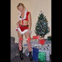 *NY Sexy Christmas Hotel