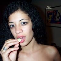 Latinas 03