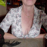 A Visit To The Pub