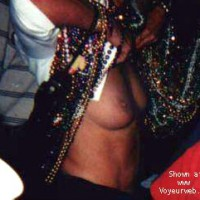 *MG Mardi Gras Galveston 2000!!