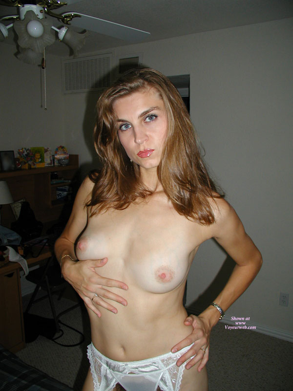 *LI Andrea-Slow Strip And Tease , If You Like Me You Can Write  Me On  In Czech Or English Languages Only. Enjoy
