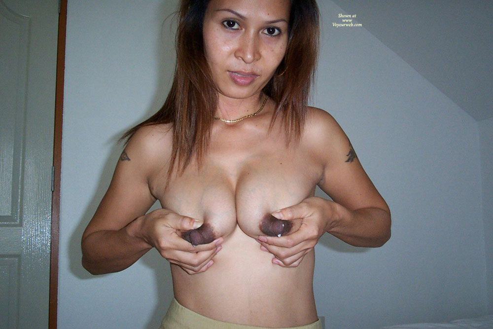 Lactating big tits milk 4