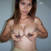 Lactating Woman - Milf, Topless , Squeezing Lacitating Nipples, Asian Topless, Squeezing Milky Nipples, Milking Time, Pregnant Tits, Asian Milf Squezing Niples, Large Nipples, Breast Milk Squirt, Milk Dripping Nips, Milky Tits, Milking Tits, Top Half Only