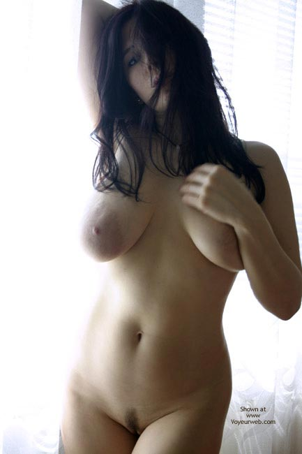 Busty - Big Tits, Busty, Landing Strip, Long Hair, Nude Amateur , Busty, Brazilian Bikini Wax, Nude, Big Nips, Big Aureolas, Brunette With Big Tits, Smooth Belly, Big Tits, Long Hair, Landing Strip