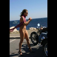 *Nt Elise Rider