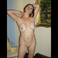 Nude Wife: My Greek Wife Part 9