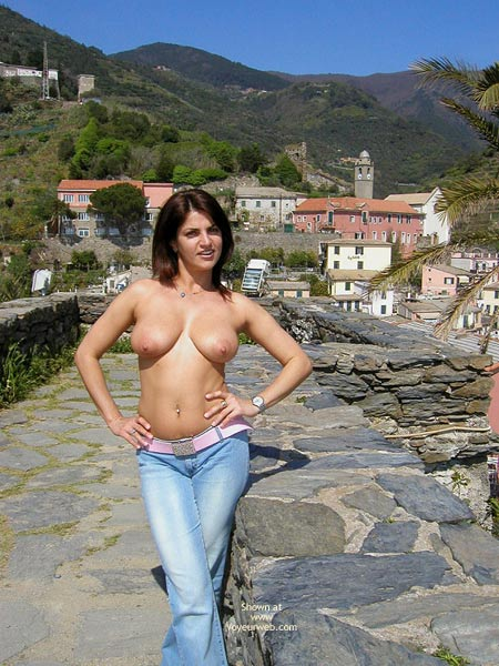 Big Breasts - Beauty, Big Tits, Jeans, Nude In Public, Topless , Big Breasts, Euro Beauty, Topless, Big Tits, Nude In Public, Blue Jeans, Sun Bathed Tits