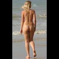 Nude Girlfriend:My Girl