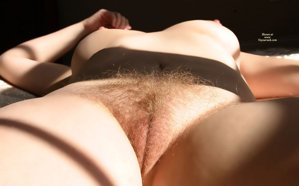 Hairy Pussy - Big Tits, Blonde Hair, Long Hair, Perfect Tits, Naked Girl, Nude Amateur , Light And Shadows, Hairy Playground, Natural Bush, Red Beaver, Mediumtits, Laying Around, Flaming Bush, Long Pubic Hair, Forest Fire, Nice Full Bush, Hairy Bush, Medium Breasts, Nude On Back, Pussy Near Camera, Blond Pubic Hair, Pussy View