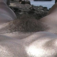 Closeup Pubic Hair - Hairy Pussy, Pubic Hair , Closeup Pubic Hair, Sunbathing Pussy, Bush Perspective, Hairy Pussy, Shot Down Naked Body Outdoors, Artsy