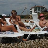 Nude Beach Lounge Spread - Huge Tits, Nude Beach, Spread Legs, Beach Pussy, Beach Voyeur, Naked Girl, Nude Amateur , Nude Beach Sunbathing, Comparing Our Tits, Spread Women In Beach Chair, Three Girls Nude Sunbathing, Nude European Beach, Spread Legs On Rock Beach, Spread Legs, 3 Broads Letting It All Hang Out