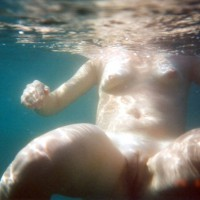 Croatia Underwater 2