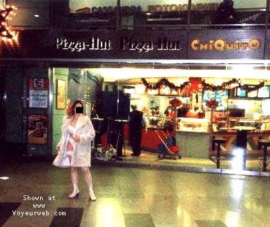 Pic #1 Subway 02