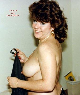 Pic #1 Carla      Sue