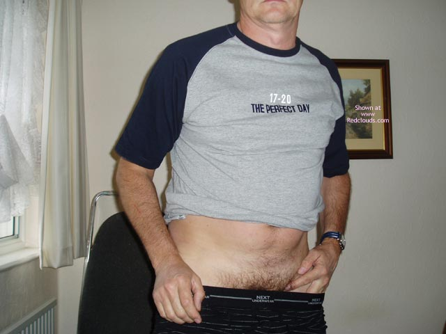 Pic #1M* My Cock For The Ladies