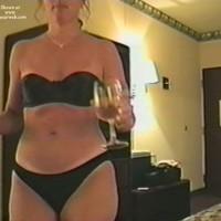 Nude Wife:Hotgirl4u2c