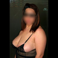 Girlfriend in Lingerie:Connie's Lovely Bras