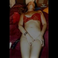 Bottomless Wife:Ma Femme En Jouissant