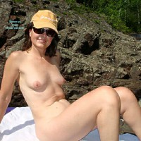 Nude Wife: *SP Midwest Cindy's Memorable Weekend 2 Of 3