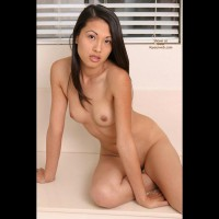 Sexy Nude Asain - Dark Hair, Small Breasts , Sexy Nude Asain, Small Breasts, Dark Hair, Nude Asian Girl, Perkie Tits, Long Dark Hair