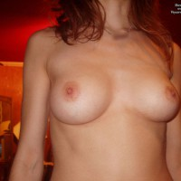 Nude Me:*SA Godiva Random Shots