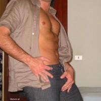 M* Latin Male Stripping