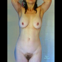 Nude Wife: *SA Sandy Again