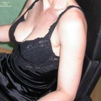 Cindy Interieur 1