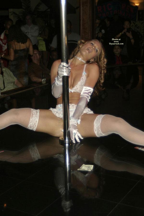 strip clubs Delaware