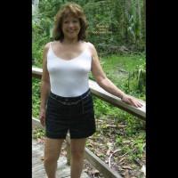 Marie Sexy At Sixty Random Pics