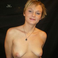 Nude Amateur: Yummy Again