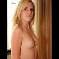 Eraser Head Nipples - Big Tits, Blonde Hair, Erect Nipples, Long Hair, Small Tits, Naked Girl, Nude Amateur , Small Tities With Awesome Nipples, Nice Big Nipples, Nice Shaped Tits With Fantasic Nips, Cute Blonde, Nice Firm Breast, Big Nipples, Nude Me On Heels, Pokey Nipples