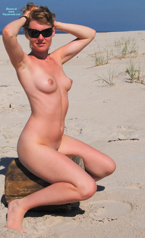 Nude Wife - Small Tits, Topless, Naked Girl, Nude Amateur, Nude Wife , Arms Uplifted Showng Nice Tits, Sitting Nude On Log, Great Tits, Sunburned Body, Sitting Up Straight, Topless Fun Girl, Gorgeous Porportioned Body, Nice Small Tits, Sitting On A Log, Sitting Upright, Arms On Head, Hands Behind Head, Beautiful Beach Girl