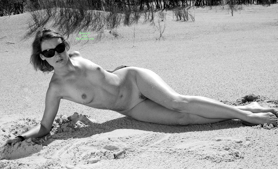 Nude Wife - Dark Hair, Long Hair, Long Legs, Small Tits, Sunglasses, Naked Girl, Nude Amateur, Nude Wife, Sexy Wife , The Sun Glasses Are Stunning, Hairy Pussy, Girl With Sunglasses, Slender And Sensual Lady, Short Hair, Long Slender Erotic Body, Lying On The Beach, Tall And Thin, Short Dark Hair