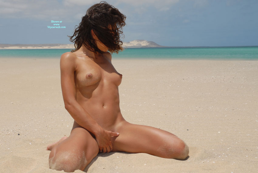 Nude Brunette Protecting Pussy From Sand & Sun - Black Hair, Brunette Hair, Hard Nipple, Red Hair, Spread Legs, Naked Girl, Nude Amateur , Knees Bent, Wind Blown Beach Babe Protecting Her Assetts, Beautiful Tan Brunette On Beach Playin With Friend, Tand Brunette Beach Bunny With Nice Boobs, Beautiful Tan, Hand Over Pussy
