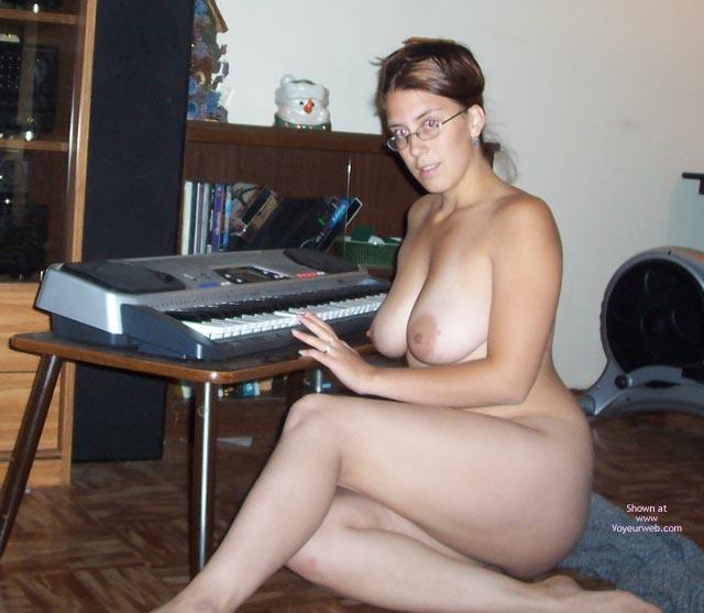 Big Boobs - Big Tits, Indoors, Large Aerolas, Large Nipples , Big Boobs, Nude Indoors, Large Nipples, Naked Girls With Glasses, Large Areolas, Natural Big Boobs