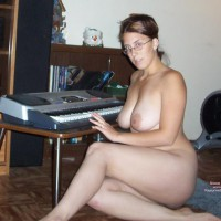 Big Boobs - Big Tits, Indoors, Large Aerolas, Large Nipples , Big Boobs, Nude Indoors, Large Nipples, Naked Girls With Glasses, Large Areolas, Natural Big Boobs