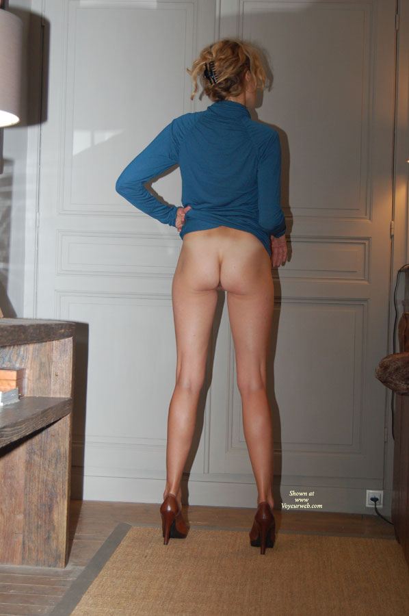 girlfriend tight ass nude