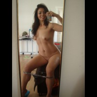 Nude Me On Heels - Perky Tits, Small Tits, Naked Girl, Nude Amateur , String Down, Perky Little Tits, Self Pick, Self Pic, Sitting With Panties Down, Mirror Image, Self Shot Sexy Lady, Mirror Self-pic, Panties Pulled Down, Small Perky Tits, Self Shot, Mirror Flash