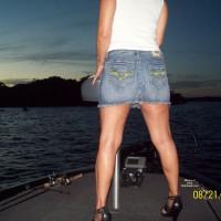 A Good Fishing Trip!!
