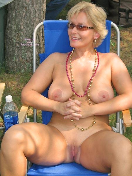 Swimwear Middleage Female Nudes Jpg
