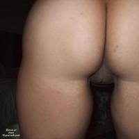 Nude Wife:Readytoplaycouple