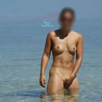 Nude Girlfriend:Paradise Island II